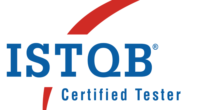 ISTQB Certification Exams