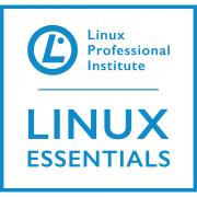 010-160 – LPI – Course Linux Essentials
