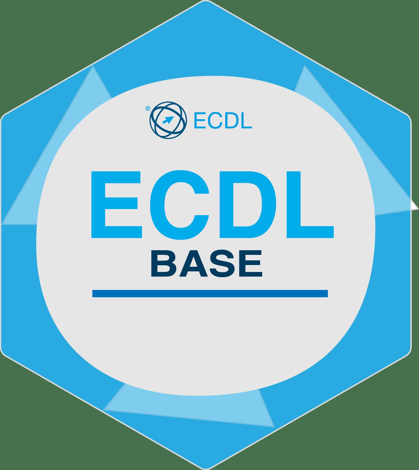 Европейски Сертификат за Компютърни Умения
