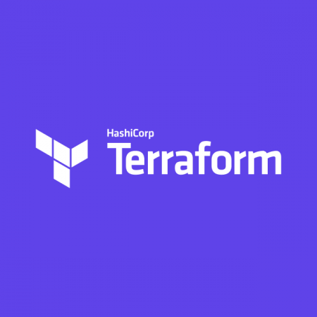 TF101 – Terraform Fundamentals for Beginners Training Course