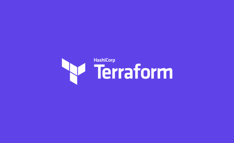 TF101 – Terraform Fundamentals for Beginners Training Course