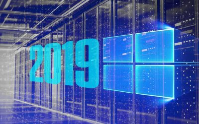 10967 – Microsoft – Fundamentals of a Windows Server Infrastructure