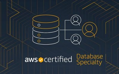 Amazon Web Services – ARCH – Architecting on AWS
