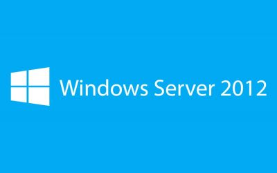 Video Training 410 Installing and Configuring Windows Server 2012 R2