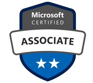 DP-300 – Administering Relational Databases on Microsoft Azure